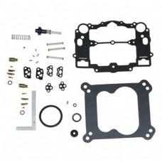 Kit de Carburador Mercruiser V8