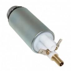 Bomba de Combustible Mercury 75-300 DFI