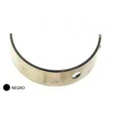 Cojinete de Bancada Mercury 40-60 HP 4T Negro