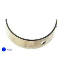 Cojinete de Bancada Mercury 40-60 HP 4T Azul