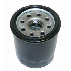 Filtro de Aceite Yamaha F 9.9-115