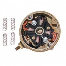 Tapa Inferior de Burro de Arranque Mercury 30-40-50-60 HP 3 Cil 4T Yamaha 40 HP 4T