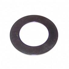Arandela de perno Mercury 15-25HP