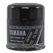 Filtro de Aceite Yamaha F 9.9-115 '99-06