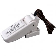 Switch Automático Flotante para Bomba de Achique